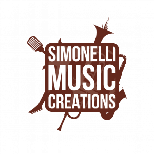 Logo-Simonelli-Music-Creations